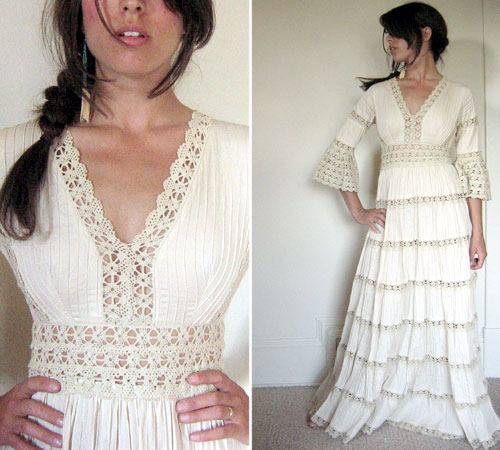 vintage-mexican-wedding-1