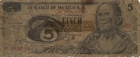 josefa_ortiz_de_dominguez_billete