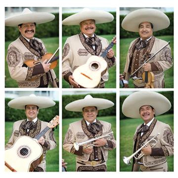 mariachi1
