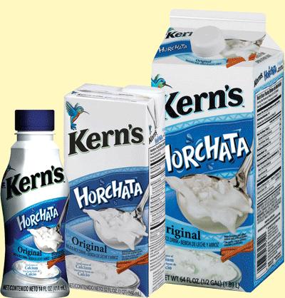 kern-s-horchata---kern-s-nectar-lrg