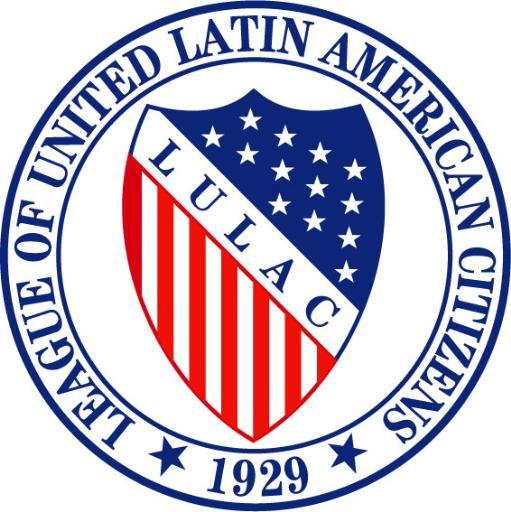 LULAC_Logo