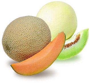 melonC