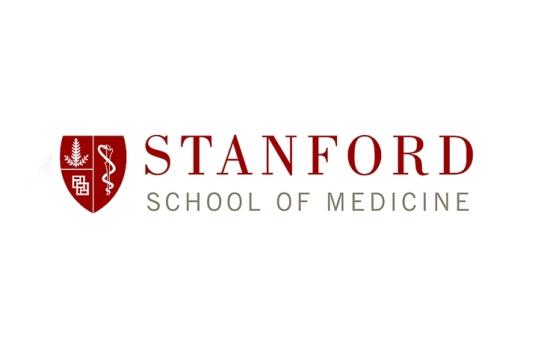 stanford-logo-bumper