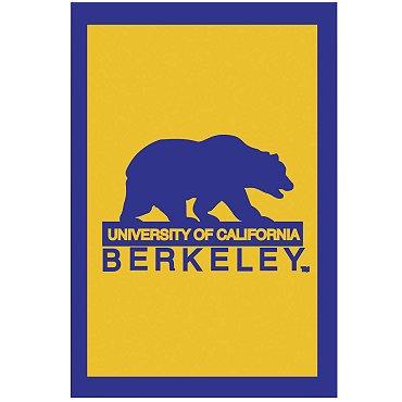 U_of_CA_Berkley