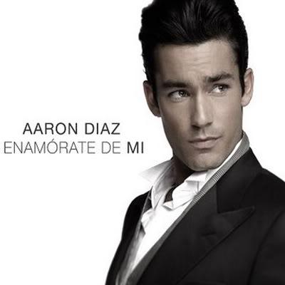 AaronDiaz