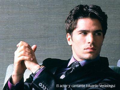 Eduardo Verástegui 02