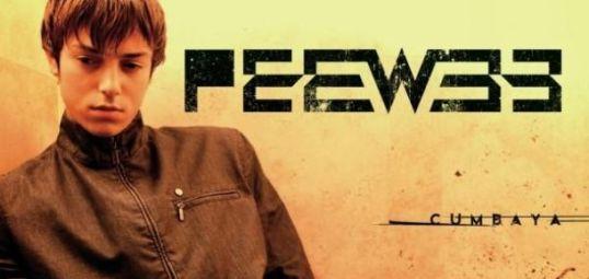 pee-wee-610x290
