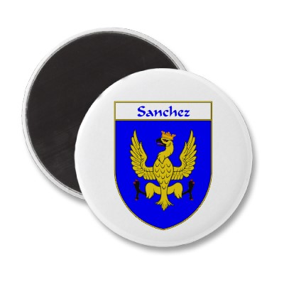 sanchez_coat_of_arms_family_crest_magnet-p147496536202758371qjy4_400
