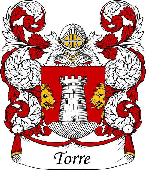Torrex